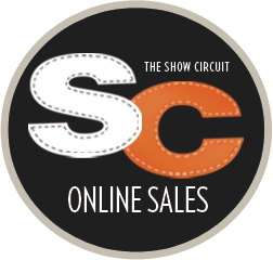 Image result for show circuit online sales